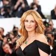Julia Roberts tik pred ločitvijo, Angelina Jolie pa ima novo ljubezen