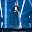 Mario Galunič: Vrnil se bo kot voditelj!