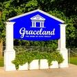 Na Presleyjevem posestvu Graceland odprli muzejsko-zabaviščni kompleks