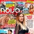 Ekskluzivno za Novo: Pia Filipčič pravi, da operacije NE BO!