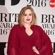Pevka Adele potrdila, da se je poročila
