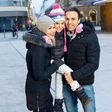 Ranko in njegovi dekleti: Velika nasmejana družina
