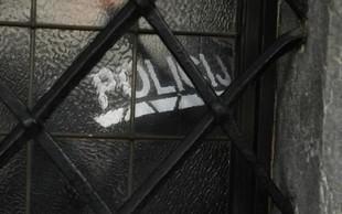 Slovenija: V kriminalistični preiskavi zaradi spolnih zlorab otrok 17 osumljenih