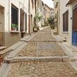 Aleš Berger in njegov Arles, večkrat (in enkrat Saint-Nazaire)!