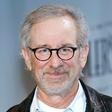Spielberg bo režiral film o pentagonskih dokumentih