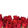 Dan žena: Šopek cvetja izkazuje naklonjenost