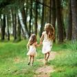 Posebna vez med sorojenci: Svoje sestre pa ne dam!