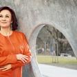 Lara Jankovič: »Četrtinko si vedno pustim, da lahko grešim.«