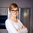 Aleksandra Grilc Tomažin: Kmalu bo postala mama!