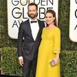 Natalie Portman: Deklica je!