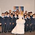Helena Blagne o Dunajskih dečkih: Dinamična kemija je med nami