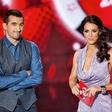 """Lili Žagar in Marko Potrč: ''Meni je Lili zmeraj lepa"""""""