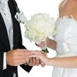 Predporočne pogodbe: Po ločitvi zvoniti je prepozno
