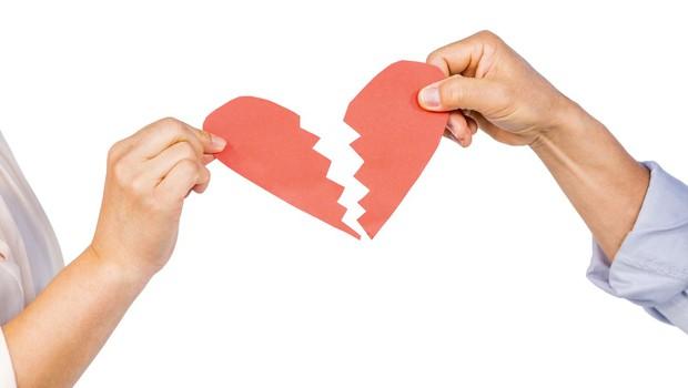 srce, razmerje, odnosi (foto: Profimedia)