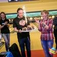Soki na zadnjem bowlingu v spopad s predsednikom Pahorjem