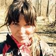 Jasna Kuljaj: Naveličana svoje pričeske