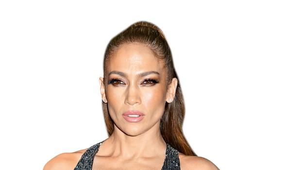 Jennifer Lopez: Sestaja se s slavnim športnikom (foto: profimedia)