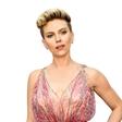 Scarlett Johansson: V boju za hčerko