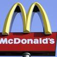 Twitter profil McDonald's restavracije s tvitom užalil Trumpa!