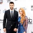 Shakira & Gerard Piqué: Ljubezen, dober seks in Barca