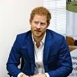 Princ Harry: Zaradi dekleta se depilira