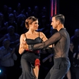 Maja Martina Merljak (Zvezde plešejo): Njen plesalec je diktator in to ji je všeč