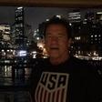 Schwarzenegger je nazaj! In zdaj on zbada Trumpa!