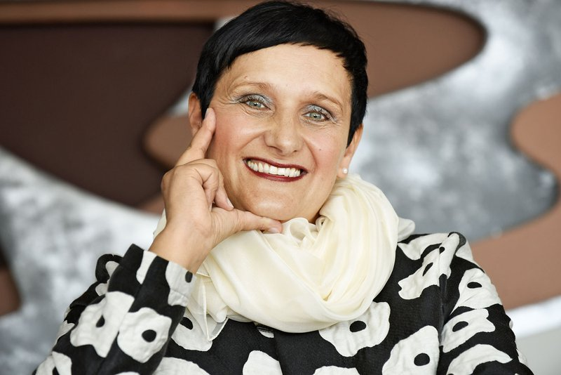 Monika Ažman