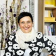 Monika Ažman: »Prava  medicinska sestra  ima dušo.«
