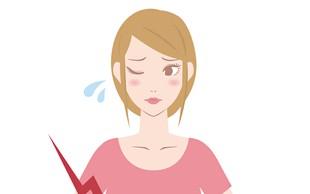 Sindrom razdraženega črevesja - kako si pomagati?