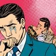 Janina porota: Bralki ne diši monogamija