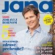 Alen Kobilica v novi Jani: Všeč mi je življenje!