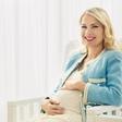 Maja Ferme: Nosečnost je za poslovno žensko izziv