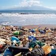 Dr. Andrej Kržan: Ujeti v svet plastike!