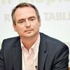 dr. Andrej Kržan, Kemijski inštitut