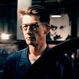 V kinih po ZDA v protest proti Trumpovi administraciji projekcija filma 1984