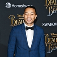 John Legend: Ženi pomaga v bitki s poporodno depresijo