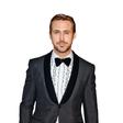 Ryan Gosling: Šolo že zgodaj obesil na klin