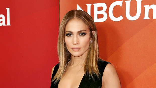 Jennifer Lopez: Pojedla le kos pice na dan (foto: Profimedia)