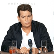 Charlie Sheen: Ni edini zvezdnik  z virusom HIV