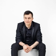 Omar Naber: »Rad pomagam mladim ustvarjalcem.«