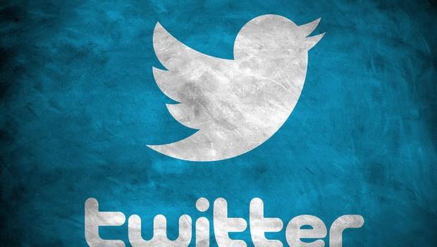 Twitter še vedno z izgubo (foto: profimedia)