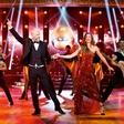 Zvezde plešejo: Poles ne razmišlja o favoritih