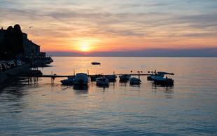 10 izletniških namigov, ko se boste mudili v hrvaški severni in zahodni Istri!
