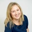 Sonja Merljak Zdovc: Ločitev je usodna odločitev