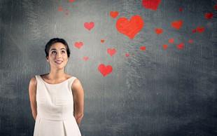 Kriza srednjih let: Kje in kako naj samska punca najde g. Pravega?