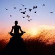 Zdravilka Jasna Matjašič: »Pozdraviš se lahko le sam«