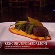 """MasterChef Slovenija: """"Zakaj bi morali jesti kri?"""""""