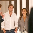 Pippa Middleton, James Matthews: Znane so podrobnosti njune poroke!
