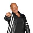 Vin Diesel: Igranje ga je od nekdaj privlačilo